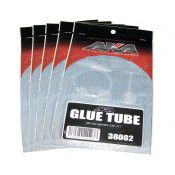 AKA GLUE APPLICATOR TUBE(12') by AKA