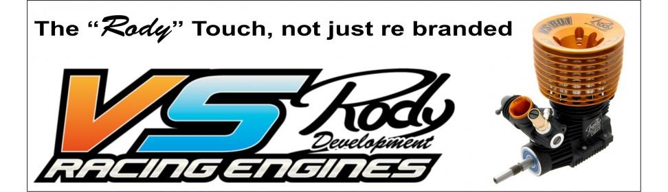 VS Engine