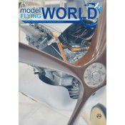Model Flyers World September 2018