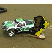 NZRCA 1/10th Off Road Nationals Hosted by LFR Indoors Hawera