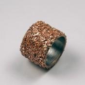 Carbide Cutter Drum Coarse by ROBART