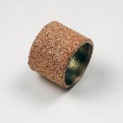 Carbide Cutter Drum Fine by ROBART