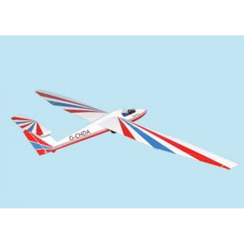 b4 glider (wingspan 3000mm), by seagull modelsRc Helicopter Parts Diagram Foto Artis Candydoll #3