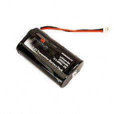 Lithium Ion 2000mAh 7.4v Transmitter Battery, Suits DX8,DX9, DX5R