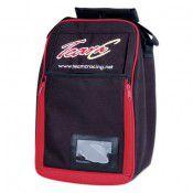 Radio Carry Bag Universal