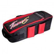 Starter Box/Charger Safe Bag Large