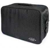 TC224-4PK Radio Bag For 4PK