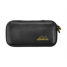 AM Accessories Bag (190 x 90 x 40mm)