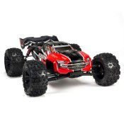 1/8 Kraton 6S 4WD BLX RTR Red, by Arrma SRP$1124