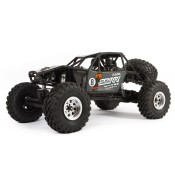 1/10 RR10 Bomber 4WD Rock Racer RTR, Savvy by Axial