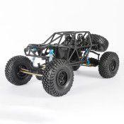 AX90053 1/10 RR10 Bomber 4WD Kit