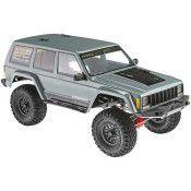 AX90047 SCX10 II Jeep Cherokee RTR 4x4