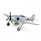 Focke-Wulf Fw190A 1.5m PNP with Smart