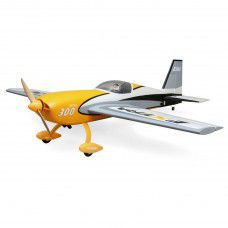Extra 300 3D 1.3m BNF Bsc w/AS3X & SAFE Select
