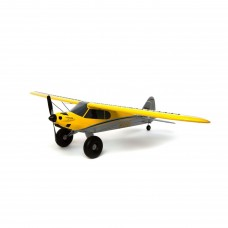 Carbon Cub S2 1.3m RTF with SAFE