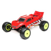 1/18 Mini-T 2.0 Stadium Truck RTR, 40th Anniversary Limited Edition by LOSI