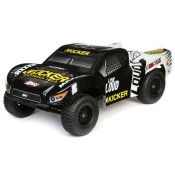 1/10 22S 2WD SCT Brushed RTR, Kicker by LOSI