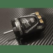ORCA Blitreme 2 sensored 17.5T
