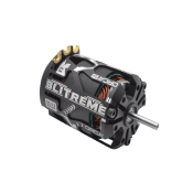 ORCA Blinky Extreme - BLITREME 13.5T Sensored Brushless Motor