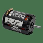 RT 6.5T Sensored Motor by ORCA