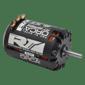 RT 8.5T Sensored Motor by ORCA