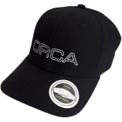 ORCA Cap NZ made