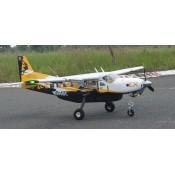 NEW June 2021  Cessna 208 Grand Caravan EX 85