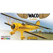 Waco Biplane ARF by Great Planes