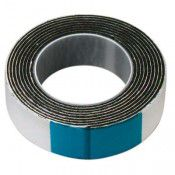 Double-Sided Servo Tape 1/2