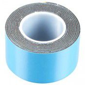 Double-Sided Servo Tape 1