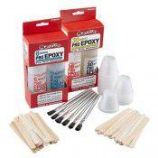 Epoxy Gift Pack