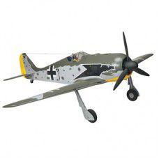 Giant FW-190 ARF