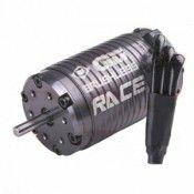 GM Race Ultra 2000KV sensored 1/8 Scale Brushless Motor, by Graupner